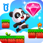 Little Panda's Jewel Adventure  8.48.00.02 (Mod)