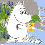 MOOMIN Welcome to Moominvalley (Mod) 5.17.0