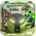 Monster Ball GO (Mod) 4.0.3