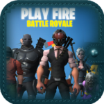 Play Fire Royale – Free Online Shooting Games (Mod) 1.2.5