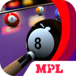Pool Champs by MPL (Mod) 0.8