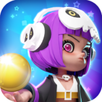 Pop Master – New match 3 puzzle game  1.0.11 (Mod)