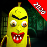 Sinister Sausage Eyes Scream: The Haunted Meat  3.1 (Mod)