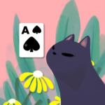 Solitaire: Decked Out – Classic Klondike Card Game  1.5.2  (Mod)