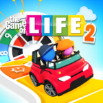 THE GAME OF LIFE 2 – More choices, more freedom! (Mod) 0.0.42