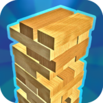 Table Tower Online (Mod) 2.3.2