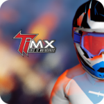TiMX: This is Motocross  0.0.235 (Mod)