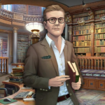 Time Crimes Case: Free Hidden Object Mystery Game  3.92 (Mod)