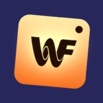WordFinder by YourDictionary (Mod) 4.4