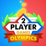 2 Player Games – Olympics Edition (Mod) 0.5.8