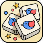 3 Tiles – Tile Connect and Block Matching Puzzle (Mod) 1.0.0.0