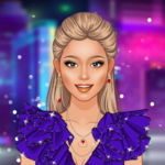 Billionaire Wife Crazy Shopping – Dress Up Game (Mod) 1.0.3