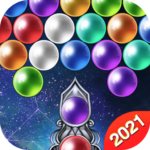 Bubble Shooter Game Free (Mod) 3.0.6