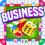 Business Game (Mod) 3.0