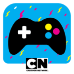 Cartoon Network GameBox – Free games every month! (Mod) 2.1.18