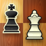 Chess – Strategy Board Game: Chess Time & Puzzles (Mod) 1.0.12