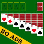 Classic Solitaire – Without Ads (Mod) 2.2.4