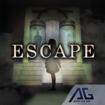 Escape Game – The Psycho Room (Mod) 1.6.0