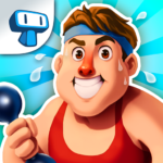 Fat No More – Be the Biggest Loser in the Gym! (Mod) 1.2.41