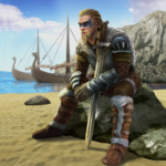 Frostborn: Action RPG (Mod) 1.7.31.17198