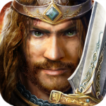 Game of Kings: The Blood Throne (Mod) 1.3.2.71