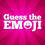 Guess The Emoji – Trivia and Guessing Game! (Mod) 9.67