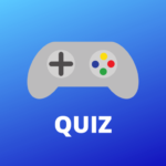 Guess the Videogame Quiz 2021 (Mod) 1.0.0.6