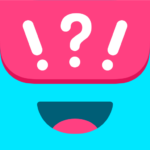 GuessUp – Word Party Charades & Family Game (Mod) 3.9.1