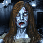 Haunted House Escape 2 – Scary Horror Games (Mod) 1.07