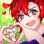 Havenless – Your Choice Otome Thriller Game (Mod) 1.4.2