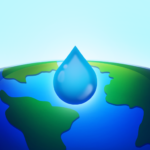 IDLE Ocean Cleaner – Plastic Recycle (Mod) 1.6.1.9