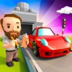 Idle Inventor – Factory Tycoon (Mod) 1.0.6
