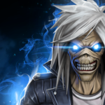 Iron Maiden: Legacy of the Beast – Turn Based RPG (Mod) 337071