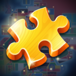 Jigsaw Puzzles World – Puzzle Games (Mod) 1.6.2