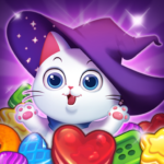 Magical Cookie Land (Mod) 1.2.10