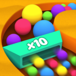 Multiply Ball – Puzzle Game (Mod) 1.04.00