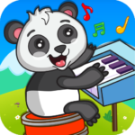 Musical Game for Kids (Mod) 1.27