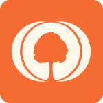 MyHeritage – Family tree, DNA & ancestry search (Mod) 5.9.7