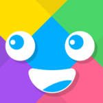 Otsimo | Special Education Autism Learning Games (Mod) 6.8.210708