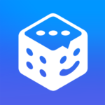 Plato – Games & Group Chats (Mod) 3.0.7