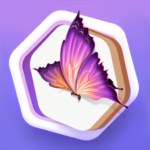 Poly Master – Match 3 & Puzzle Matching Game (Mod) 1.2.3