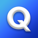 Quizingle – Play Quiz and Earn Exciting Rewards (Mod) 1.1.853