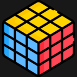 Rubik's Cube : Simulator, Cube Solver and Timer (Mod) 1.0.4