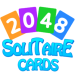 Solitaire 2048 Cards (Mod) 1.0.3