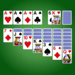 Solitaire – Classic Card Game, Klondike & Patience (Mod) 1.1.1-21062981