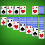 Solitaire – Klondike Solitaire Free Card Games (Mod) 1.14.0.20200612