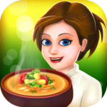 Star Chef™ : Cooking & Restaurant Game (Mod) 2.25.23