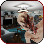 The Curse in The Village – Horror Thriller (Mod) 1.11