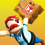 Totally Reliable Delivery Service (Mod) 1.3.30