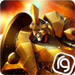 Ultimate Robot Fighting (Mod) 1.4.136